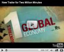 Two Million Minutes trailer