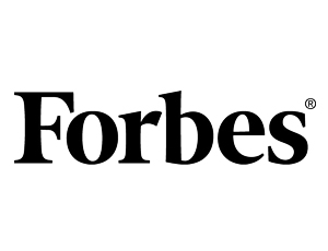 forbes-300-230