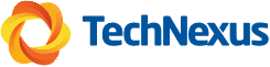 technexus_newlogo